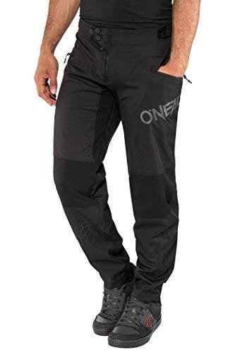 O'Neill Legacy Pants schwarz 34/50