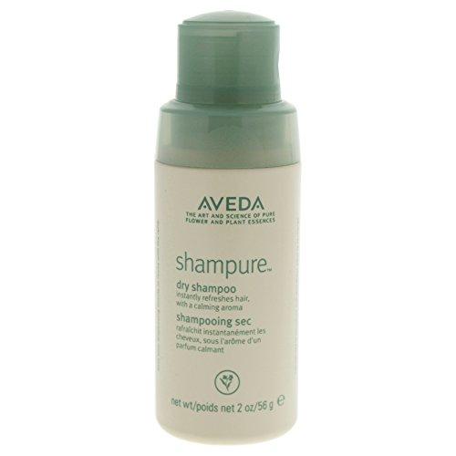 AVEDA Shampure Dry Shampoo, 1er Pack (1 x 56g)