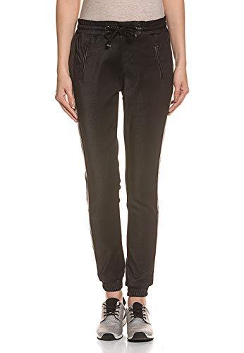Pepe Jeans Denim Pants Cosie DLX Damen Hose Denim, Größe:W36/L34