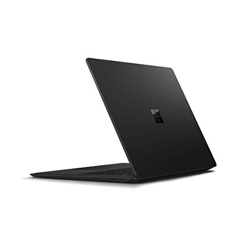 Microsoft Surface Laptop 2, 13.5