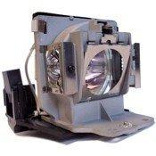 PJxJ reservelampmodule 5J.07E01.001 met behuizing voor BenQ MP771 / MP723 projector projector