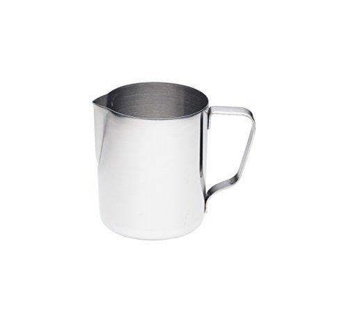 Kitchen Craft - Jarra de Acero Inoxidable (350 ml)