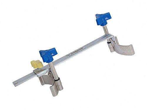 Genérico - Juego de herramientas para ajustar el árbol de levas de doble leva y ajustar el árbol de levas para coche