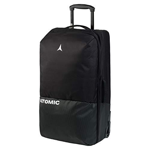 ATOMIC AL5037620 Trolley de Viaje
