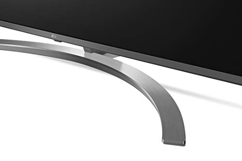 LG 75UN81006LB 4K UHD-Fernseher Direct LEDs HDR10 Pro und HLG