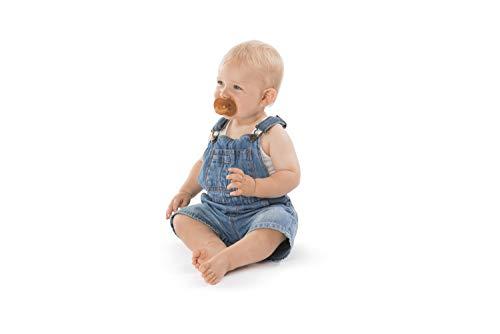 キリンのソフィー【ナチュラルおしゃぶり】Vulli【0~6ヶ月】肌に優しい男の子女の子ベビー用品天然ゴム赤ちゃん新生児乳児おもちゃ