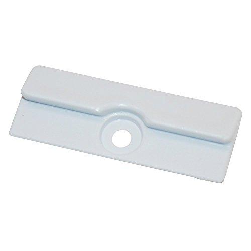 Bosch 029963 Kühlschrankzubehör/Türen/Kühlteil/Gefrierteil/Siemens Neff Gefrierraumtür Hook