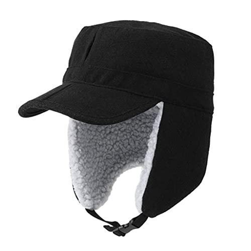 czapki zimowe tommy hilfiger zalando