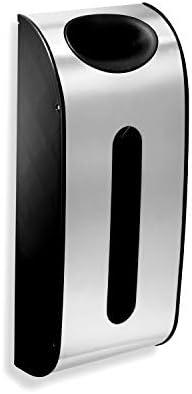 Top 10 Best honana plastic kitchen refrigerator fridge storage rack freezer shelf holder kitchen organization Reviews