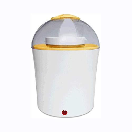 SMEJS Jydqj Máquina automática Yogur El Yogur-Máquina Cafetera, Yogur Maker - Hacer de su Propia nutritivo Yogurt De Yogur bolsitas Hechas en casa Hecho en casa