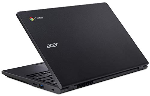 Compare Acer Chromebook 11 C771T-C1WS (NX.GP6AA.001) vs other laptops