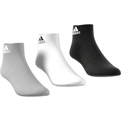 Adidas Light ANK 3pp Socks