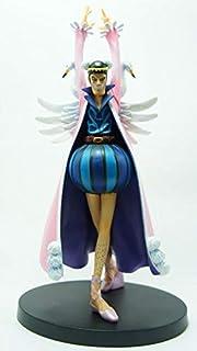Bon Clay Mr.2 Figure One Piece