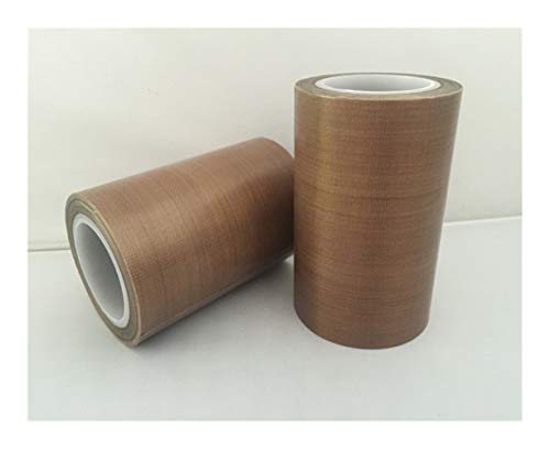 Simulatie Houten Graan High-Adhesive Reparatie Tape voor Bureau/Stoel/Meubilair Beautification Decoratie Tape 50MM*10M*0.13