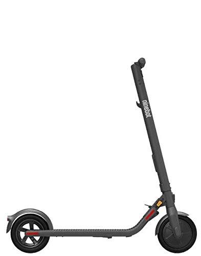 Segway-Ninebot - Kickscooter E22D