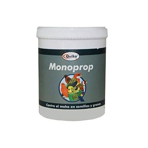 Quiko - Fungicida en Polvo MONOPROP 250 GR