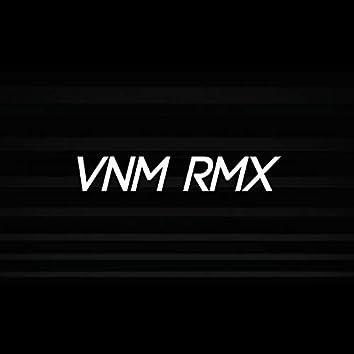 VNM RMX