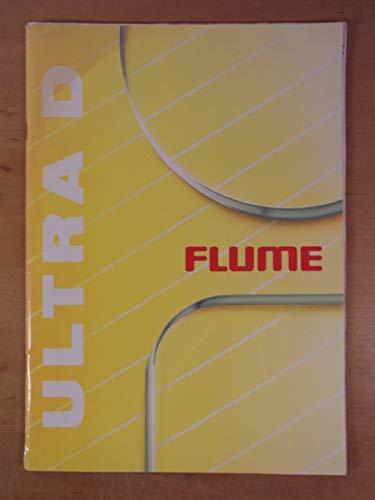 Flume Uhrglas-Katalog Ultra D