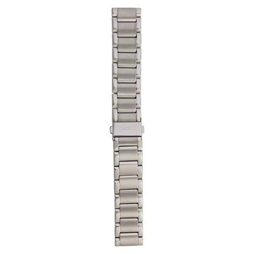 DKNY NY4331-STRAP Ersatzarmband