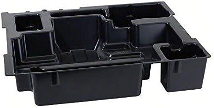 Bosch Professional Zakinzetstuk, GKS, 18 V, LI, inlegstuk