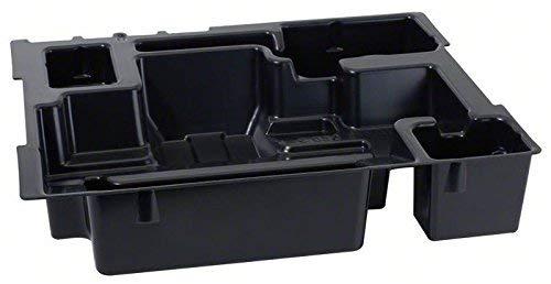 Bosch Professional Tascheneinsatz, GKS, 18 V, LI, EINLAGE