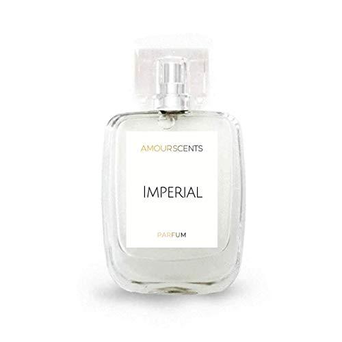 Olympia - Inspired Alternative Perfume, Extrait De Parfum, Fragrances For Women
