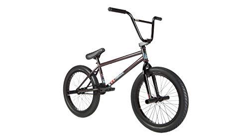 Best bmx bike brands 2021