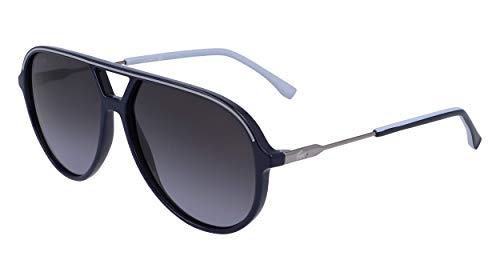 LACOSTE EYEWEAR gafas de sol para Hombre