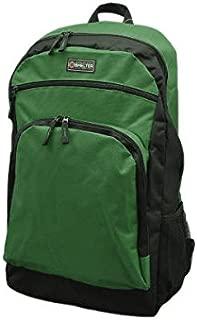 SHELTER[シェルター] 多機能 大容量 25L リュック・デイパック 非常用持ち出し袋【防災用や登山などに】