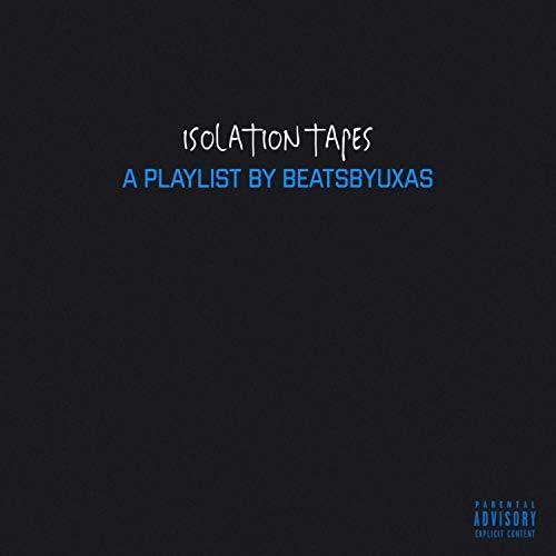 BeatsByUxas