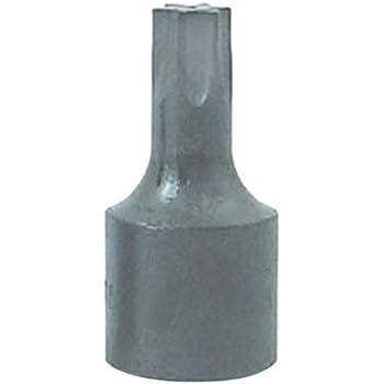 Stainless Steel 0.005 Wire Diameter String Osborn 36167SP Crimped Wire Internal Brush