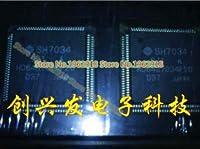 1PC HD6437034F20