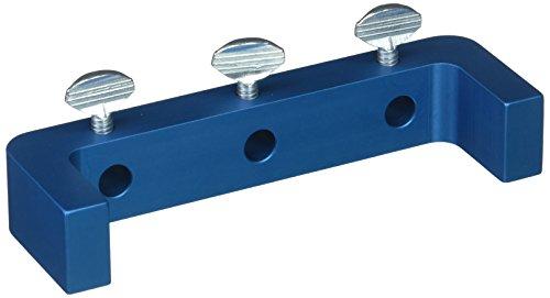Powerhouse Products COMP Cams POW101310 Deck Bridge (3 Hole)