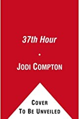 The 37th Hour Paperback