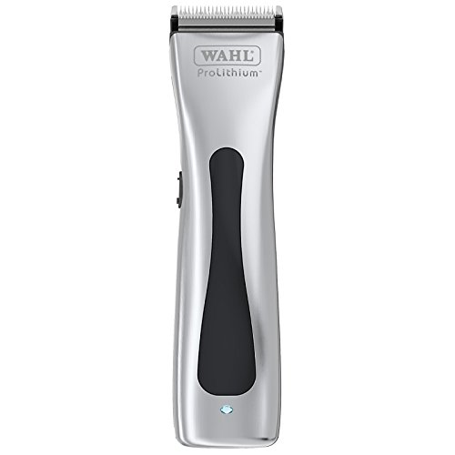Wahl Lithium Ion Beret Trimmer Hair Trimmer