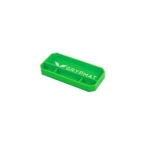 Grypmat Multi-Purpose Portable Tool Tray