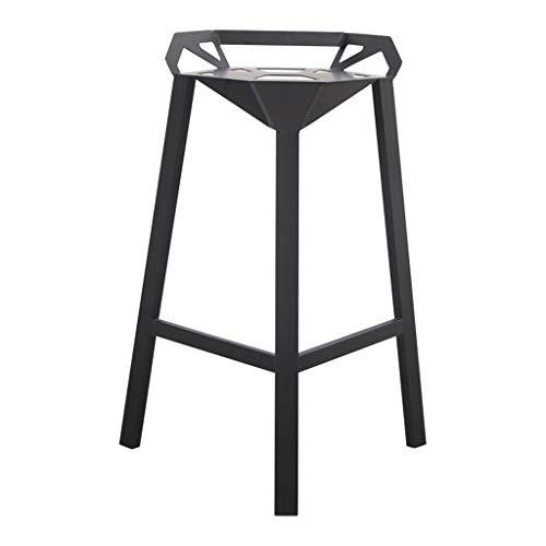 Onbekend lounge kruk startspagina horeca kruk barkruk voorstoel hoge stoel 01-07