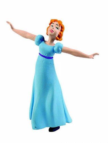 12652 - Walt Disney Wendy [importado de Alemania]