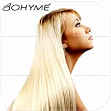 Bohyme Gold Collection 100% Human Hair Extensions 18