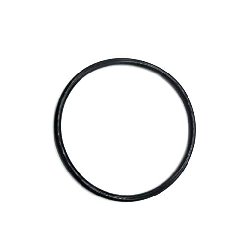 GMX600F O-263 Valve/Tank O-Ring Gasket for Hayward S144T Pro Series Sand Filter