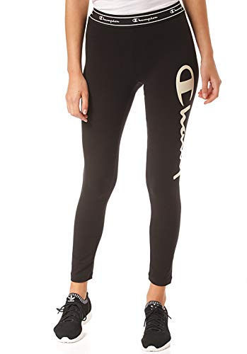 Champion Leggings - M