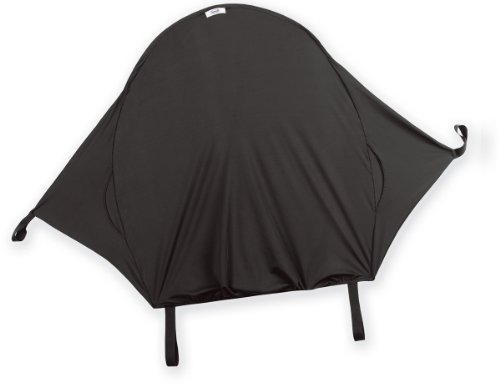 Imagen para Summer Infant Rayshade Stroller Cover by Summer Infant