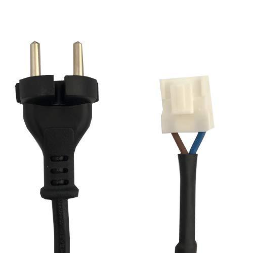 Cable alimentación Panasonic TX-55FZ950E