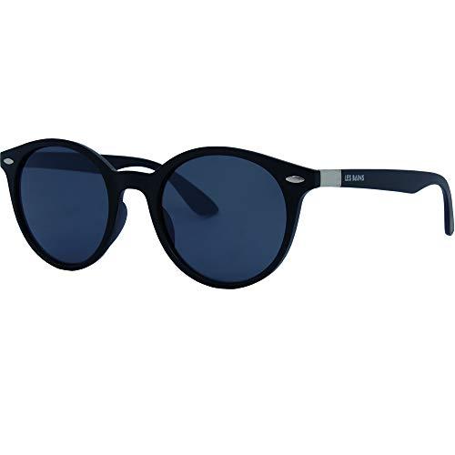 Óculos de Sol Asti, Les Bains