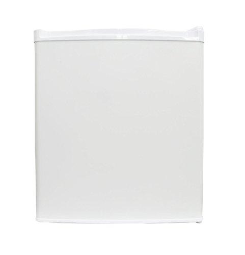 省エネ35リットル型小型冷蔵庫 Peltism(ペルチィズム) Dunewhite 右開き Proシリーズ ミニ冷蔵庫 電子冷蔵庫 小型冷蔵庫 ペルチェ冷蔵庫