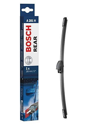 Bosch -   Scheibenwischer