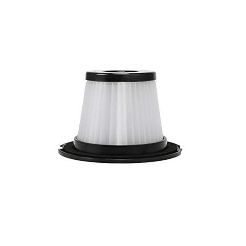 Pinceles Aspiradores Filtro de Cepillo Principal de la aspiradora Compatible con REDMON RV-UR356 Accesorios de Piezas de Cepillo de aspiradora inalámbrica Accesorios para Aspiradora