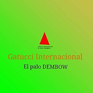 Dembow Del Palo