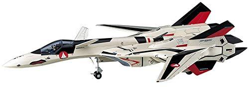 Hasegawa Macross Plus YF-19 Fighter 1/72 Scale Model Kit