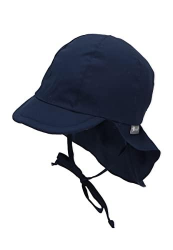 Sterntaler -   Unisex Schirmmütze